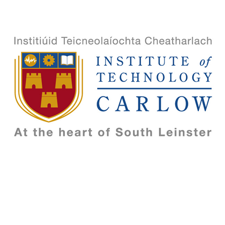 Carlow Institute of Technology Logo