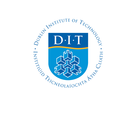 Dublin Institute of Technology Logo