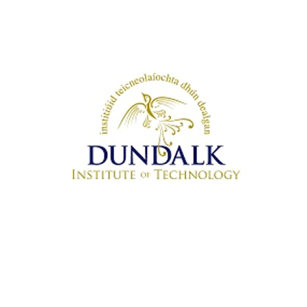 Dundalk Institute of Technology Logo