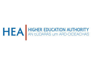 HEA Website Link Logo