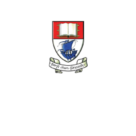 Waterford Institute of Technology Logo